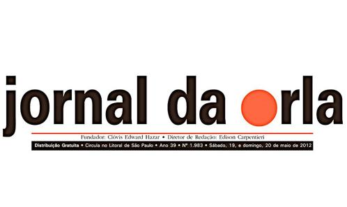 Casamento Comunitário – Jornal da Orla