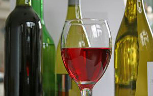 Semana de Prevenção  ao Alcoolismo