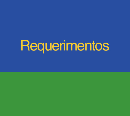 Requerimento 2954/2013