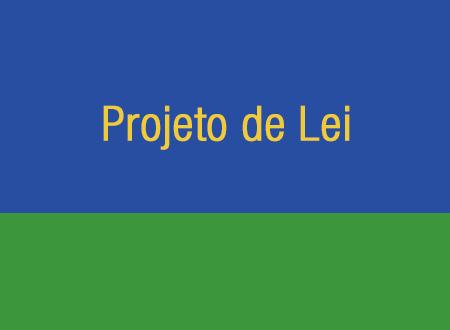 Projeto de Lei Comp 50/2013