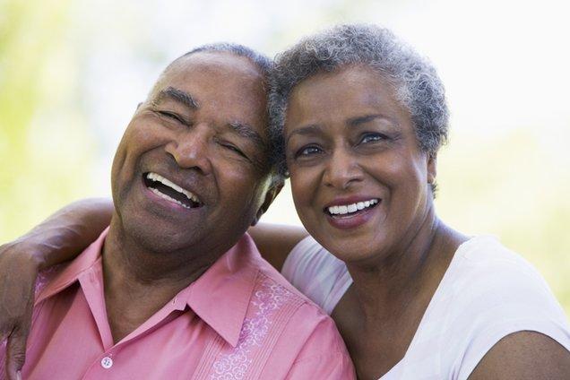 Anemia falciforme atinge mais os negros