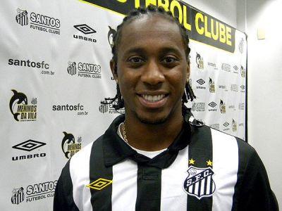 Câmara de Santos repudia novo fato envolvendo racismo no futebol