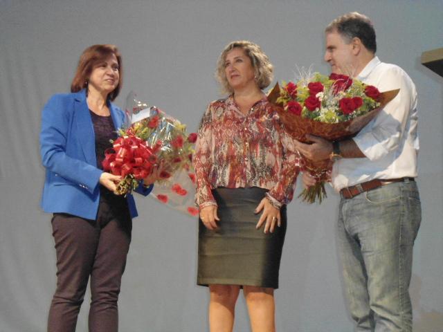 Série de eventos marcam o dia 13 de maio em Santos