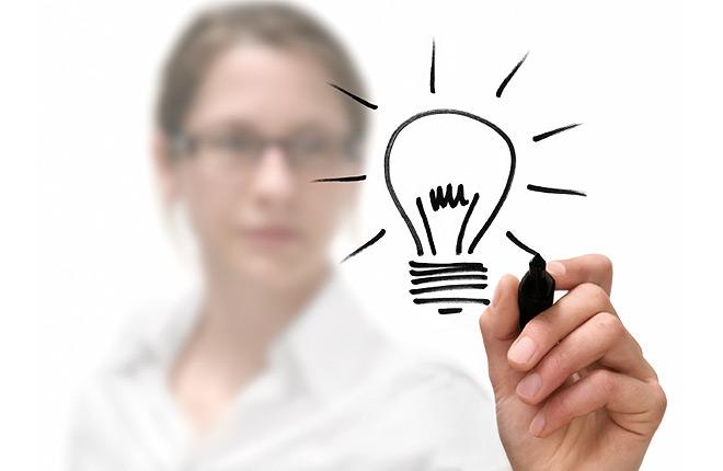 Empreendedorismo digital será tema de audiência pública