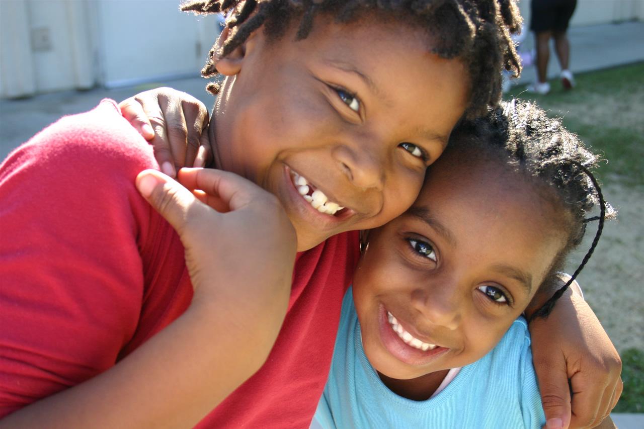 Semana Pró-Saúde da População Negra integra calendário oficial da cidade