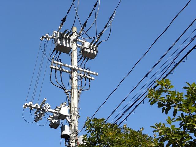 Custo elevado de energia eletrica preocupa