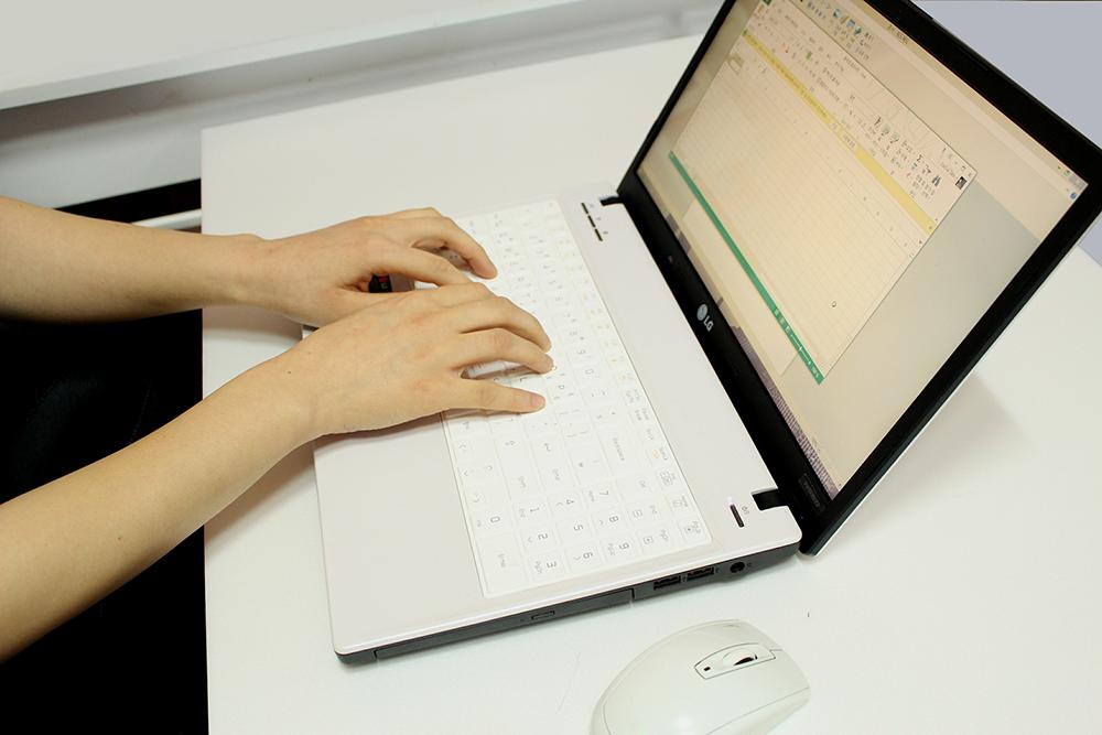Vereador quer acessibilidade também no Mundo Digital