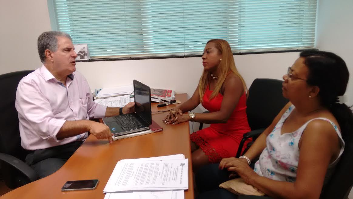 Tucanafro busca ampliar ações sobre igualdade racial