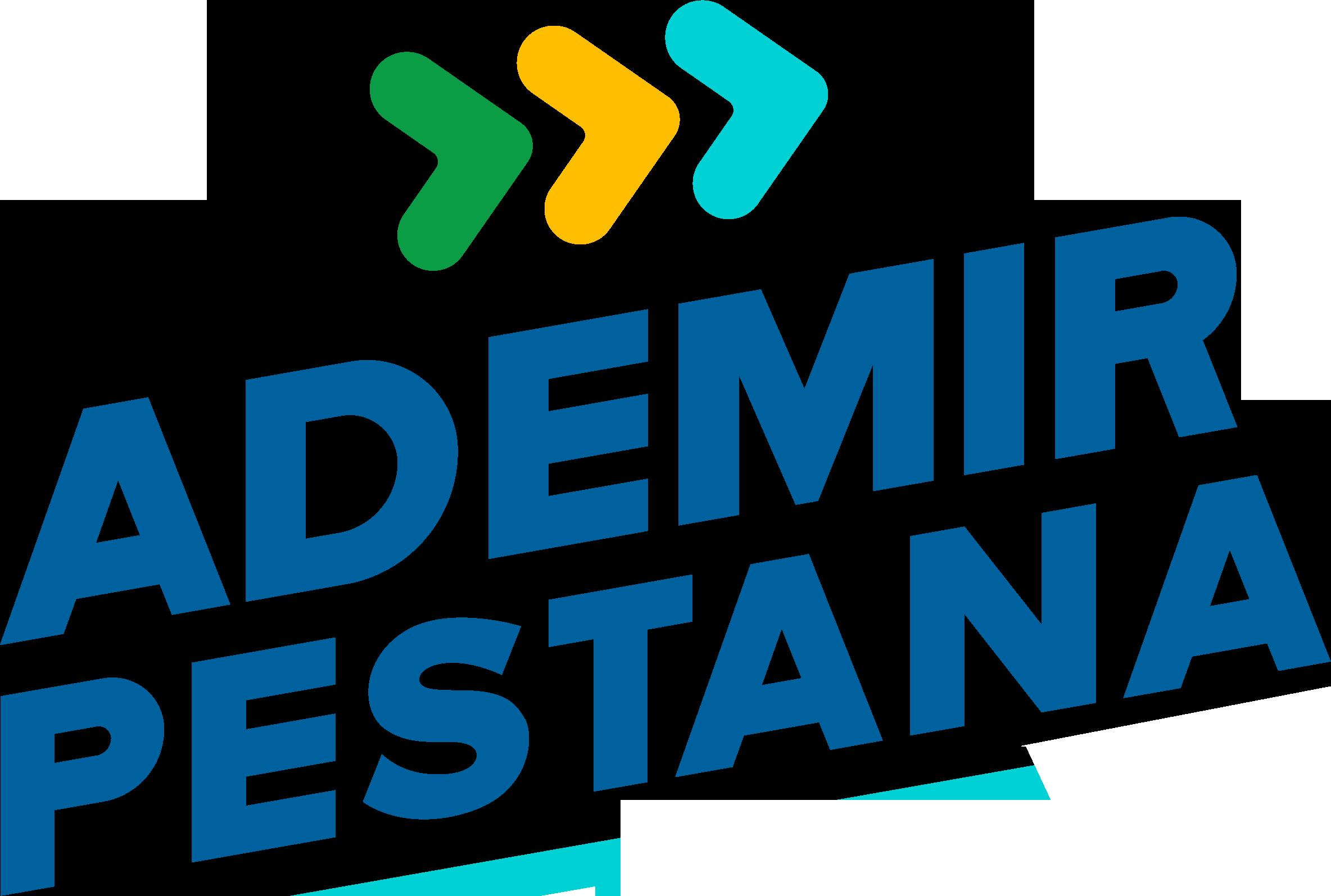 Ademir Pestana