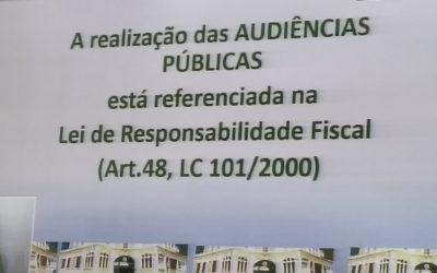 ORGANIZAÇÕES SOCIAIS TÊM INDICADORES DESEJÁVEIS